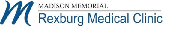 Rexburg Medical Clinic