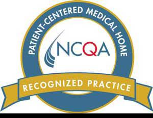 NCQA Madison Memorial Rexburg Medical Center