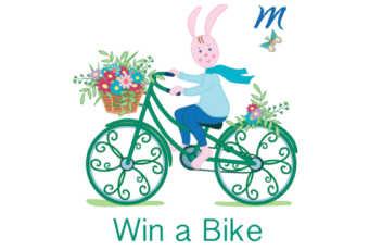Rexburg-Medical-Clinic-Win-a-Bike